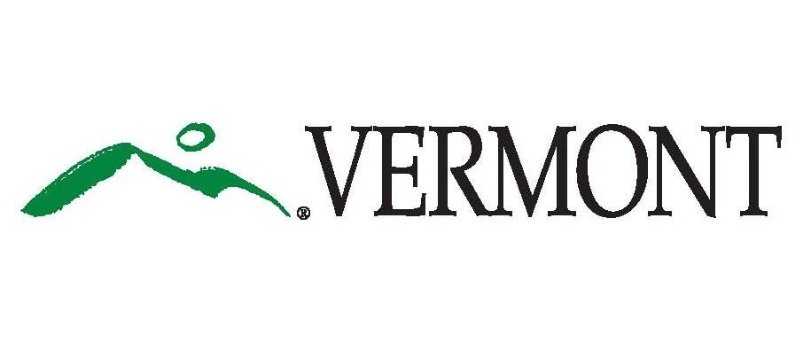 State of Vermont logo